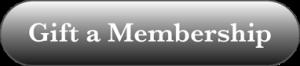 Gift-Membership-Button---WEB