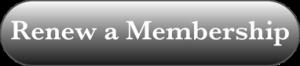 Renew-Membership-Button---WEB